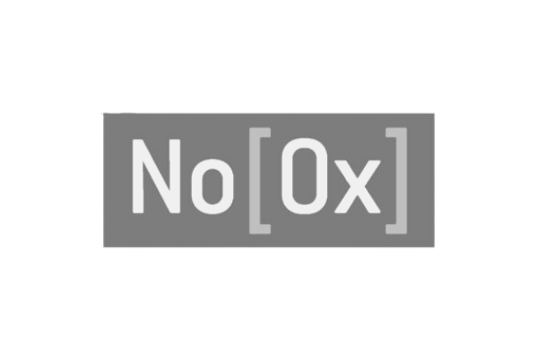 NO-ox-agrivite-1
