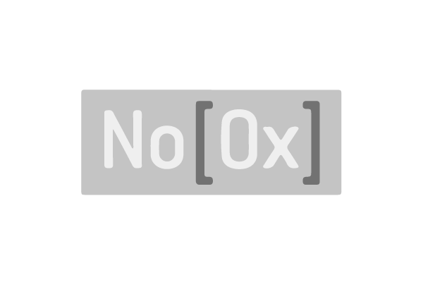 NO-ox-agrivite